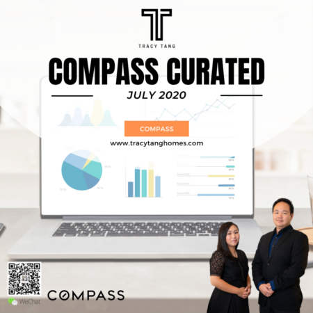 Compass Curated July 2020
