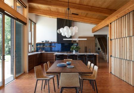 Our Pick! West Coast Interior Designers