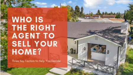 "How Important is it to List Your Home With a Local ""Expert""?"