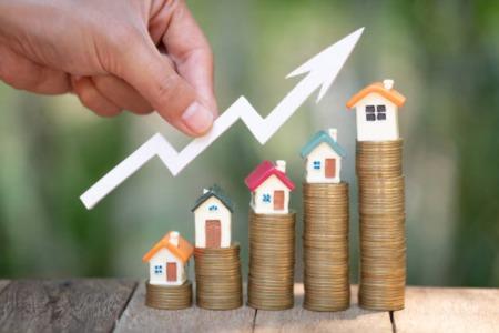 Make Real Estate Your Wealth Building Asset