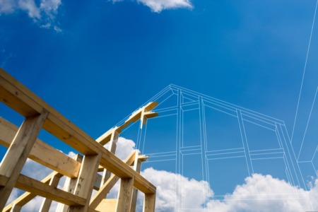 Is It Best to Buy a New Construction Home?