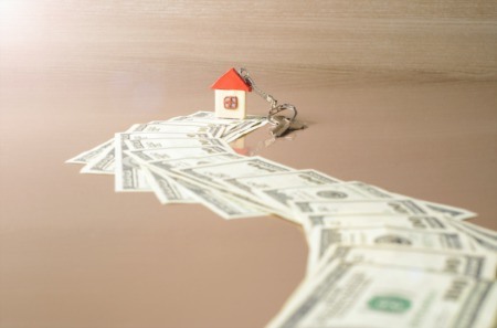 Buying a Home? Here's What to Know About Down Payment Options