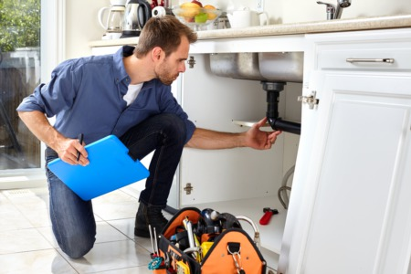 The Importance of Having a Professional Home Inspection Before You Buy