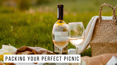 Packing a Perfect Picnic