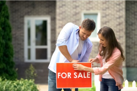 10 Things You Must Do Before Listing Your Home