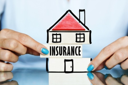 What Does Home Insurance Cover? The Facts on Fire, Flooding, and More