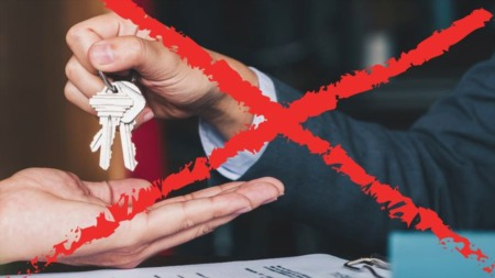 3 Big Reasons Your Home Offer Was Rejected—and How To Play It Right Next Time