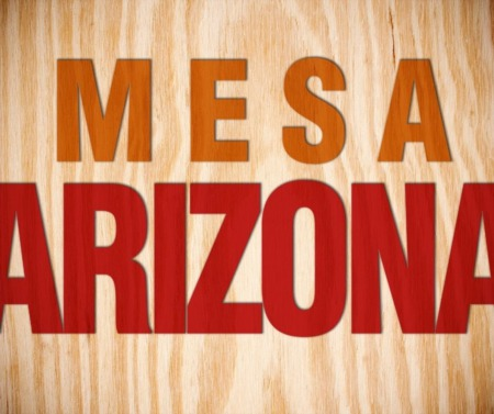 Most Popular Neighborhoods in Mesa AZ