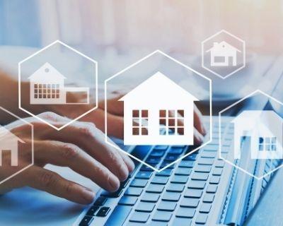 Maricopa County Real Estate Market 2021