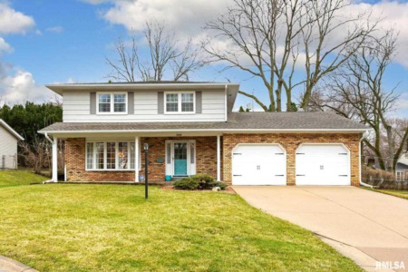 Common Questions When Selling Your Home in the Quad Cities