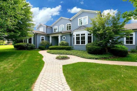 Guaranteed Sale and Instant Cash Offer Programs for QC Home Sellers