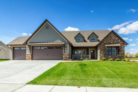 Red Hot Homes for Sale in the Quad Cities