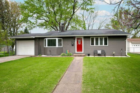 New Open Houses in the Quad Cities