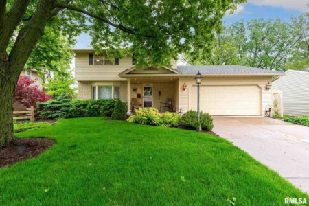Fresh New Featured Listings from The Bassford Team