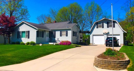 Make the Move to Moline with The Bassford Team