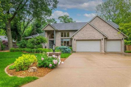 U.S. Housing Boom Boasts Great Numbers for Quad City Homebuyers