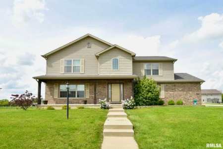 Outstanding Open Houses Around the Greater Quad Cities Area