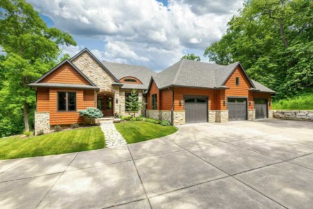 Get Excited About These Luxury Listings from The Bassford Team