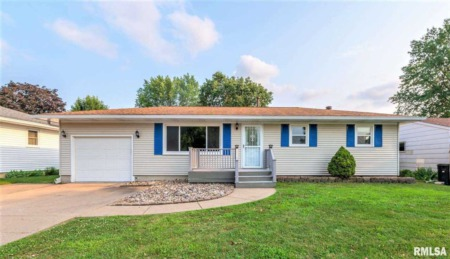 Must-See Homes for Sale in the QC Area