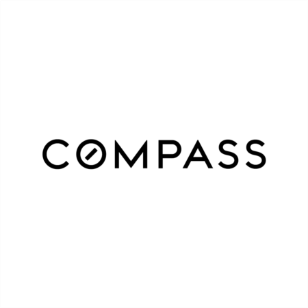 We've Joined Compass!