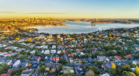 Homeowner Wealth Increases Through Growing Equity This Year