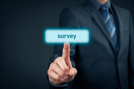 5 Questions For The Real Estate Consumer