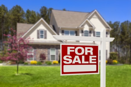 Tips For Considering Houses For Sale