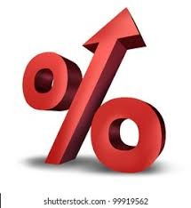 Why Mortgage Rates Will Be On The Rise!