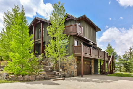 Attracting Real Estate Buyers in Canmore
