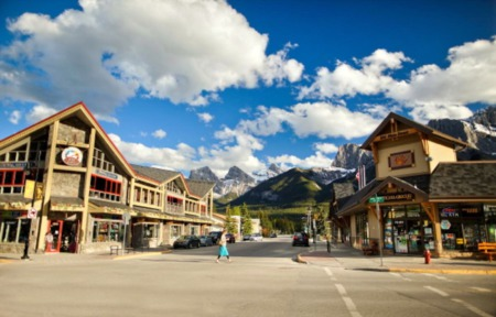 Canmore Home Search – 6 things you should know as a buyer