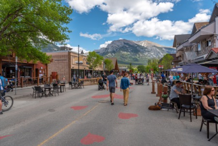 Year In Review: Canmore Real Estate Market Update