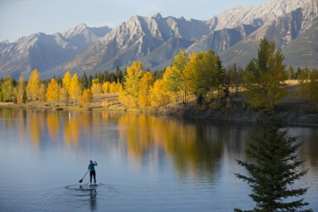 Making The Move From The City To Canmore: What You Should Know