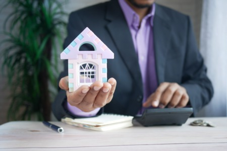 How to Finance Your Second Property