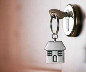 How to Safely Show Your Home: Are Sellers Prepared?