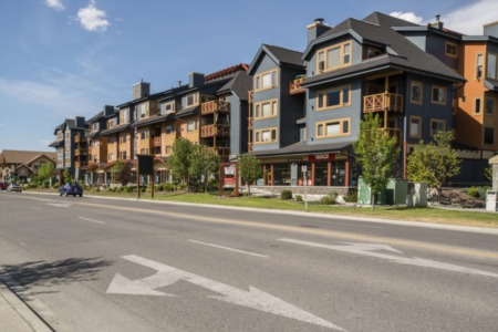 5 Tips to earn more from your Canmore Vacation Rental