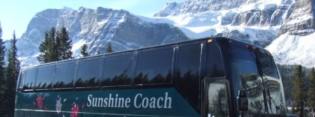 The 411 on Ski Shuttles in Canmore