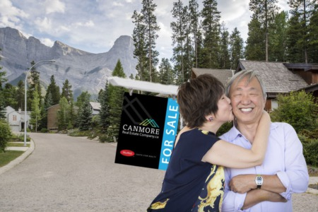 4 Reasons why Canmore is the next 'boom' town for Chinese Investors