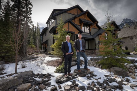 Bob & Devin's Buying and Selling Tips for Canmore's Competitive Market