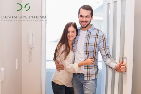 5 Walk-Through Tips for Home Buyers