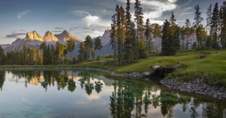 Canmore Market Update- October 2015