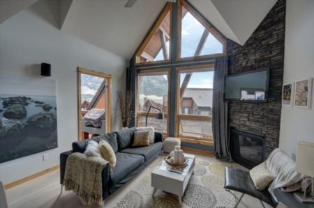4 Tips for Staging your Canmore Home