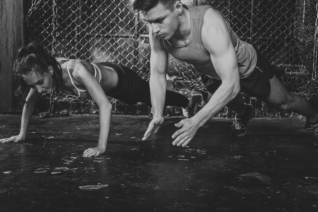 Stay in Ski ready shape with these workout tips