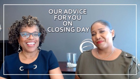 Our Advice For You on Closing Day