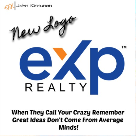 3 Reasons Not to Join eXp Realty