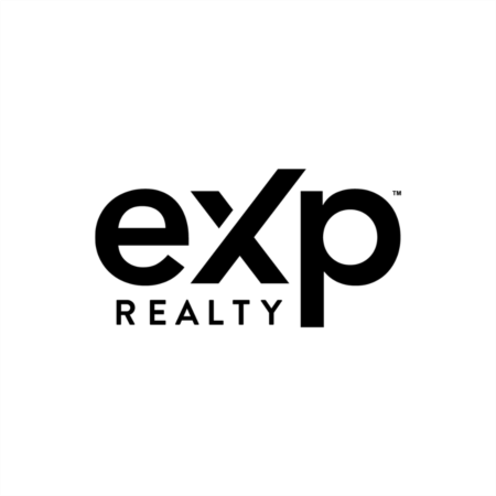 9 Steps To Join eXp Realty
