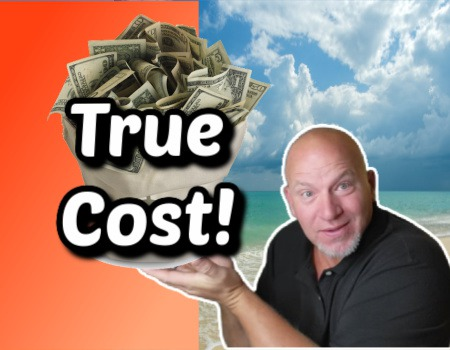 The TRUE Cost of Living In Clearwater and Surrounding Areas - Moving to Clearwater