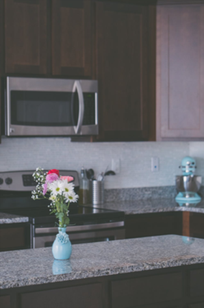 Easy and Beautiful Home Improvement Projects You Can Do Yourself