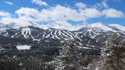 10 Ways to get Ready for your Ski Weekend in Breckenridge