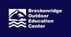 Cinco de Mayo Celebration in Breckenridge!