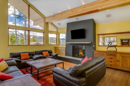 Summit County Real Estate Sale Numbers